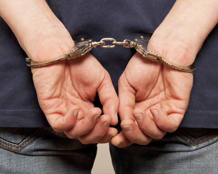 ВВоронежской области будут судить мужчину, который случайно застрелил продавца