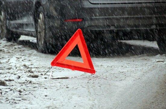 Вмассовой трагедии наворонежской трассе погибли три человека