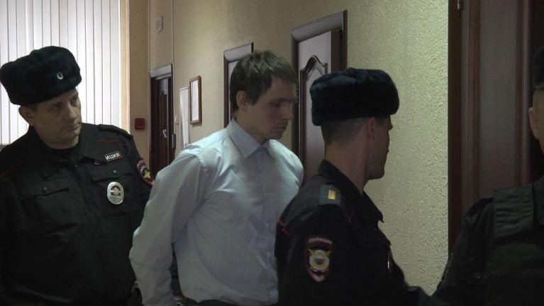 Виновные вубийстве приемной дочери супруги Савиновы завтра выслушают вердикт