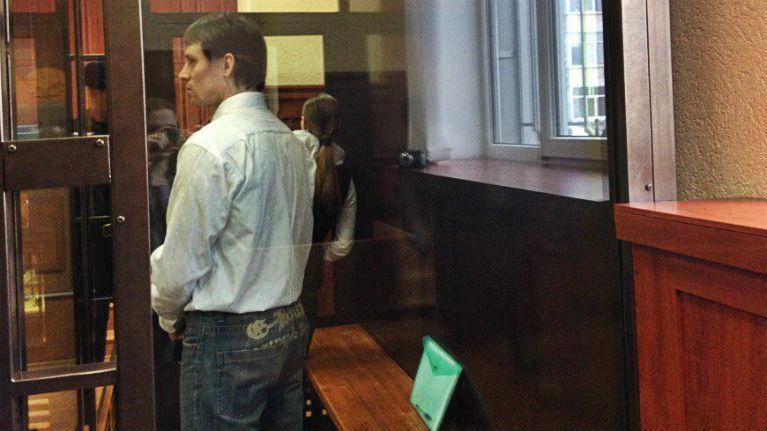 ВЛипецкой области суд вынес вердикт многодетным родителям заубийство дочери