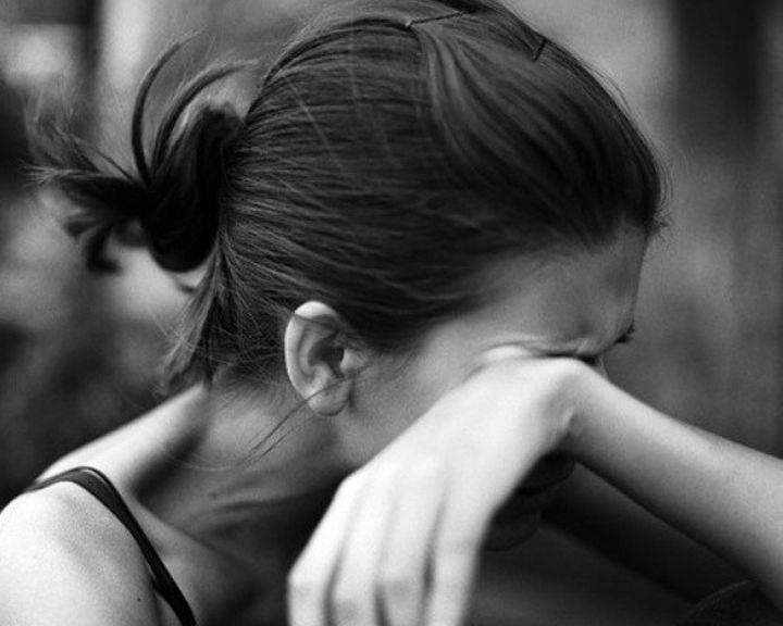 ВВоронежской области женщина обвинила впобоях отказывавшегося сней жить ухажера