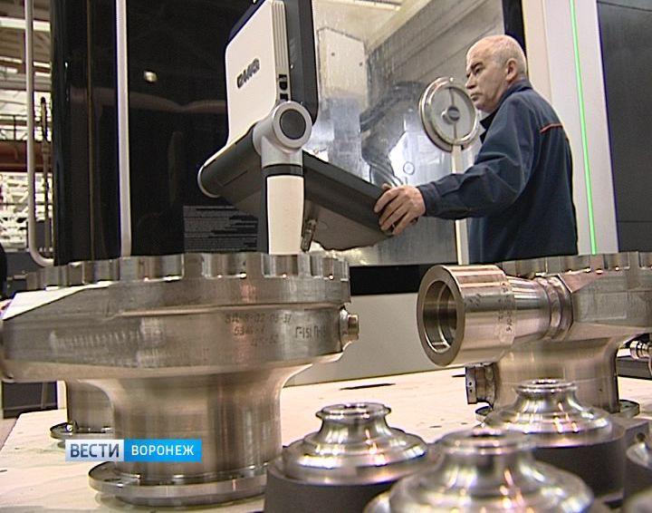 Роскосмос передаст Воронежский механический завод под управление «Энергомашу»