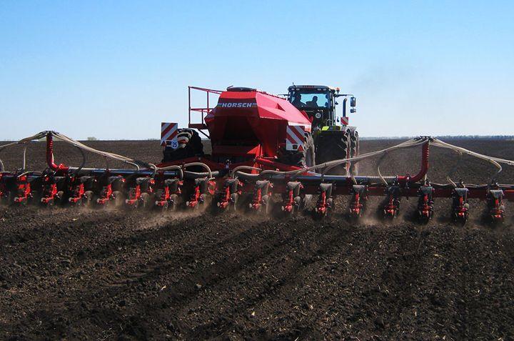 Практически 2 млн руб. получат колымские аграрии напогашение инвестиционных кредитов