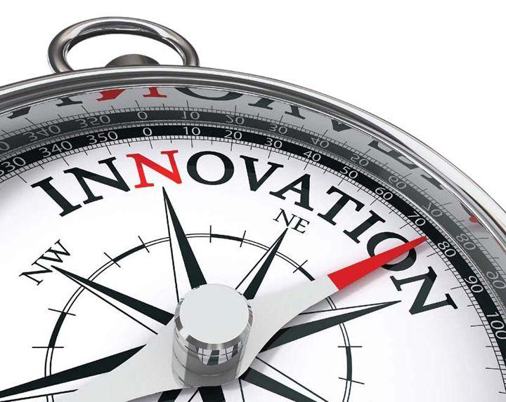Краснодар вошел впервую тройку городовРФ поуровню инновационного потенциала