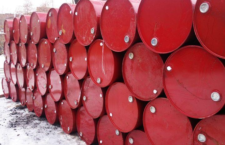 Воронежские рабочие украли насвоем предприятии 2,5 тонны йода