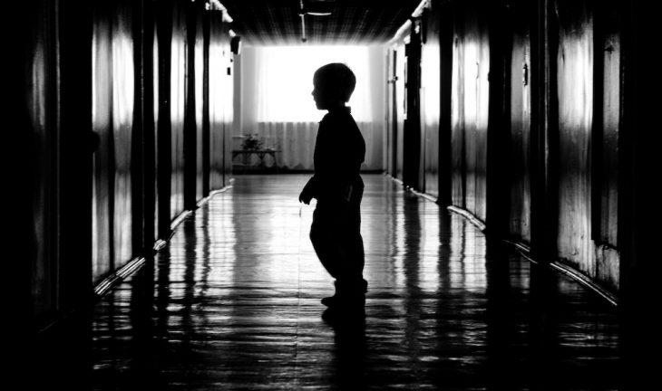 ВБогучаре закроют детский дом им.Шолохова
