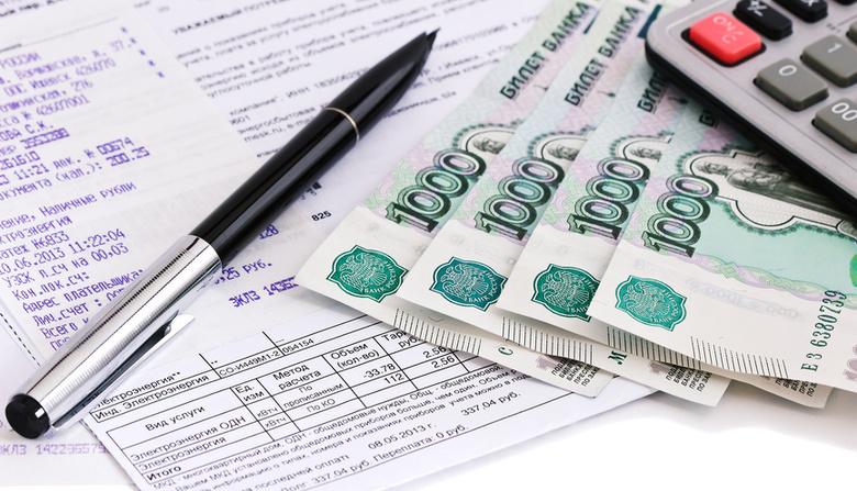 СКпроверит сообщение оподделке документов воронежскими управляющими компаниями