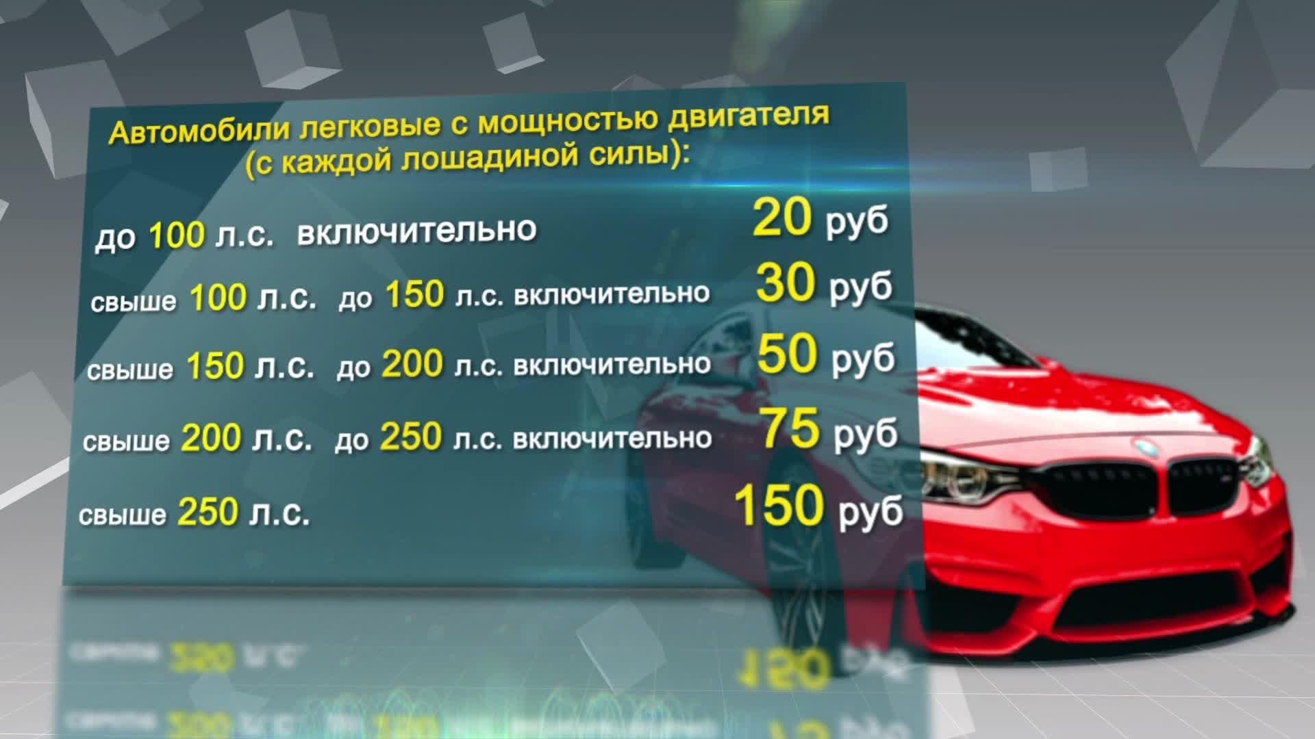 www/nalog 78.ru ставки транспортного налога в спб на 2011г