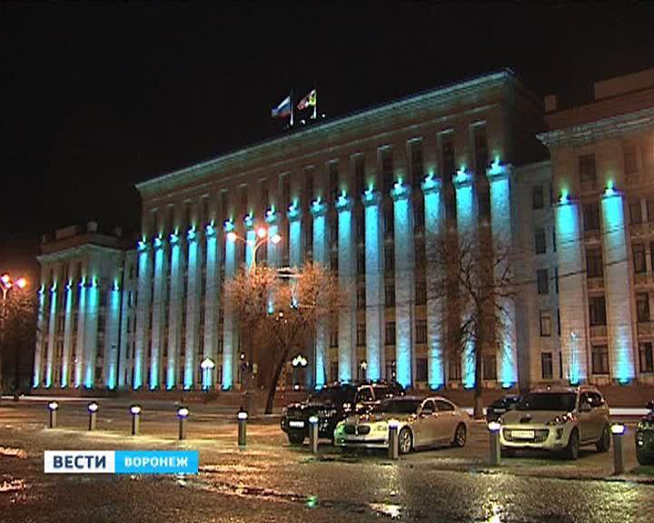 Самые свежие новости узбекистане