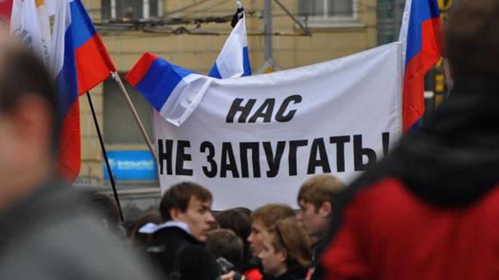 Митинг «Вместе против террора» пройдет вСмоленске