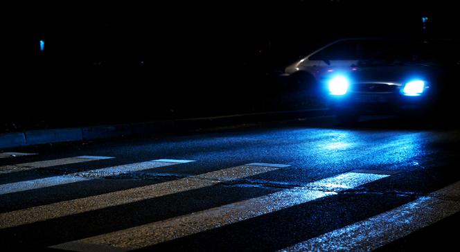 ВВоронеже разыскивают автомобилиста, насмерть сбившего молодого человека у монумента Славы