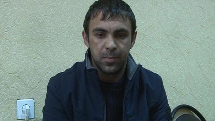 Мошенник обманул 78-летнюю пенсионерку на500 тыс руб.