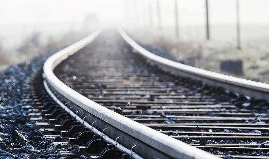 Пакеты атакуют: вВоронежской области остановили поезда из-за подозрительного пакета напутях