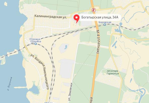 Воронежская генпрокуратура разберется впричинах смерти ребенка напожаре