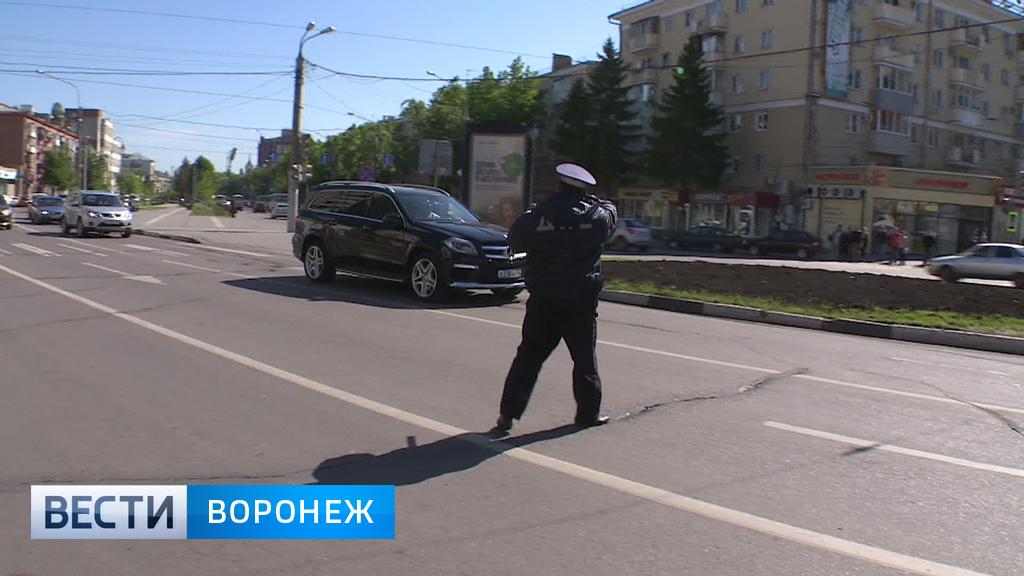 Последние новости в украине о землетрясении