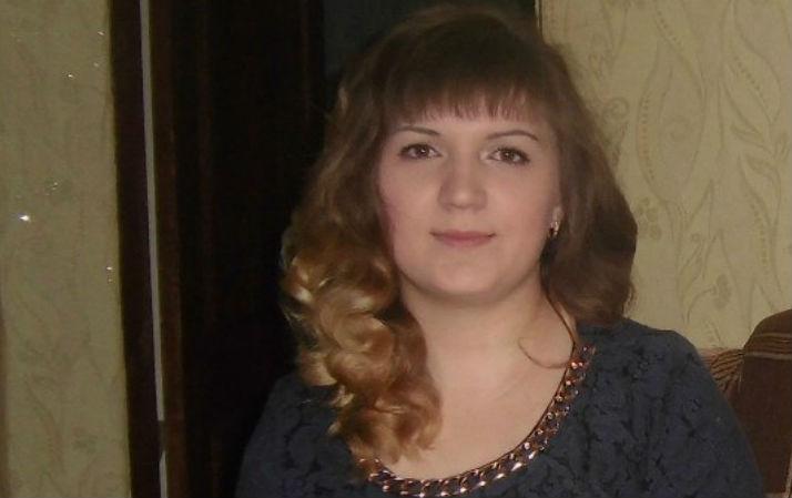 Под Воронежем таинственно пропала 25-летняя мать двоих детей