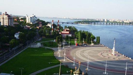 Экопробег из столицы  вСевастополь стартует 6июня