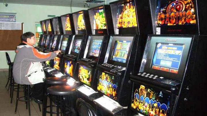 Воронежские новости игровые автоматы игровые автоматы astra каменный век