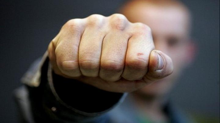 ВВоронежской области подростковый конфликт завершился  гибелью  17-летнего молодого человека