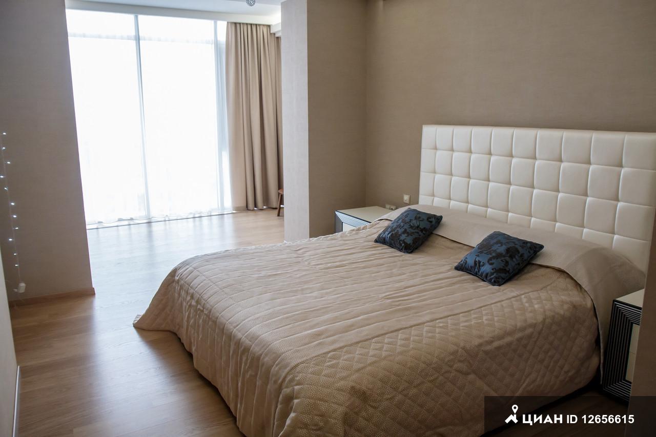ВСамаре продается квартира стоимостью больше 40 млн. руб.