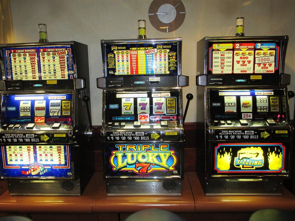 Подпольные автоматы игровые в воронеже лицензии на игровые автоматы тул