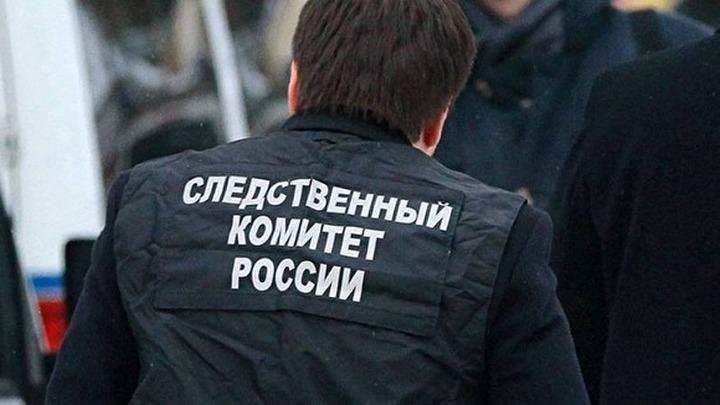 Следователя-криминалиста вВоронеже словили навзятке в100 тыс. руб.