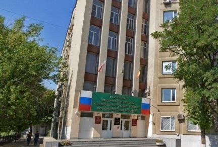 Следствие выступило против увеличения времени прогулок для Улюкаева