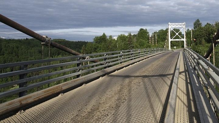 ВВоронежской области 14-летнего подростка убило током нажелезной дороге