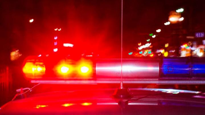 Печальное ночное ДТП вВоронеже: погибла девушка, 4 человека ранены