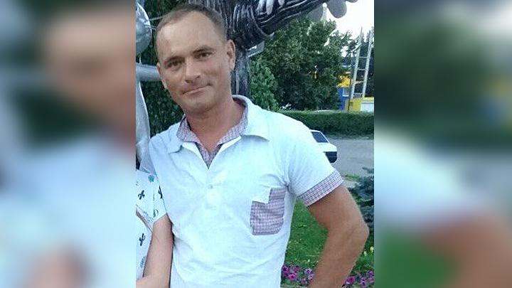 ВВоронеже из клиники пропал 35-летний больной