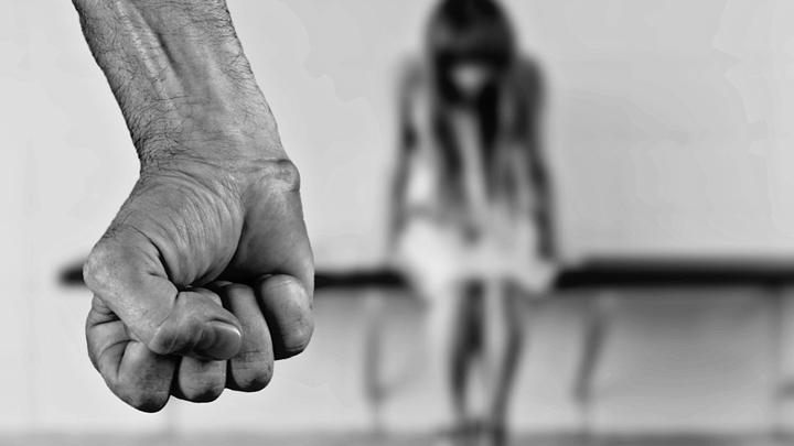 Узбеков отправили вСИЗО заизнасилование иограбление девушек вВоронеже