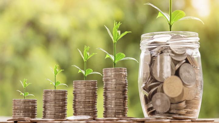 Граждане Воронежа сохраняют на собственных счетах вбанках неменее 309 млрд руб.