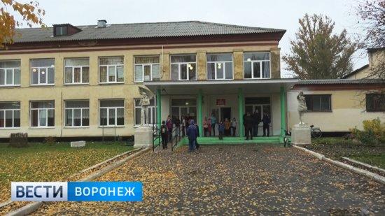 Вубийстве 14-летней школьницы обвинили ееодноклассника вВоронежской области