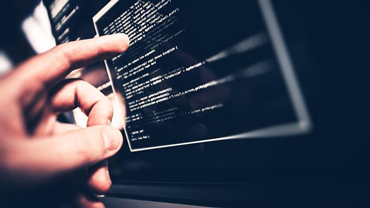 ВВоронеже вынесен вердикт юному хакеру, взломавшему сайт курской администрации