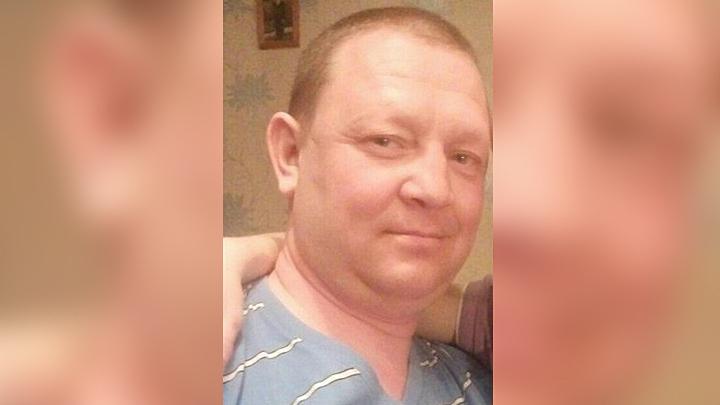 Под Воронежем 43-летний мужчина пропал подороге изЕндовища вСемилуки
