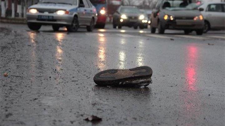 12.11.14 воронеж пенсионер сбил пешехода закрывали низкие
