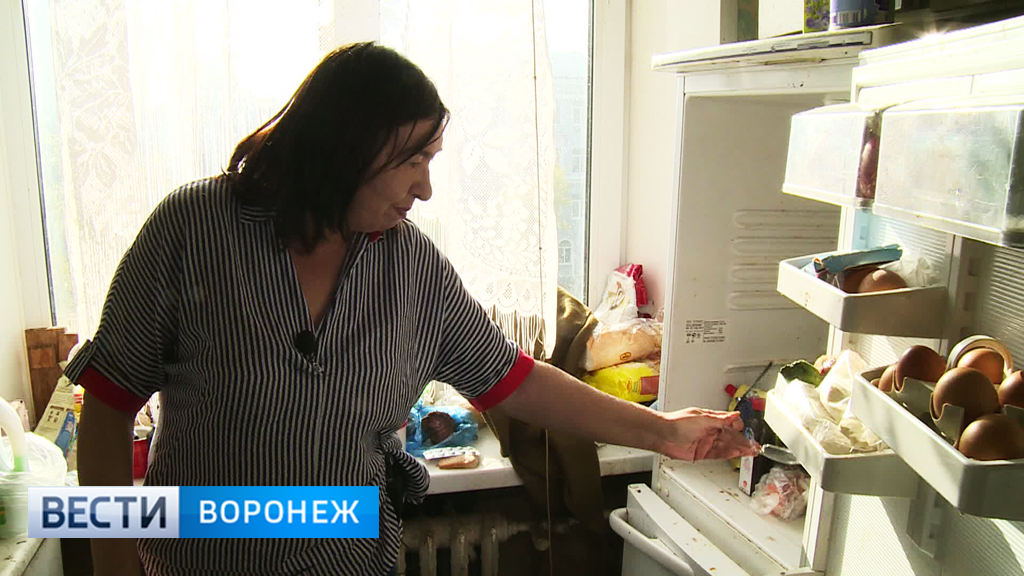 Купить женжину Воронежская ул. vip, элитные проститутки питера