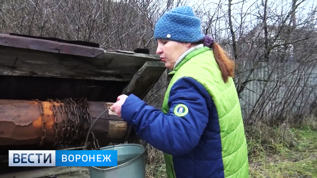 http://vestivrn.ru/images/uploads/1513953509.jpg