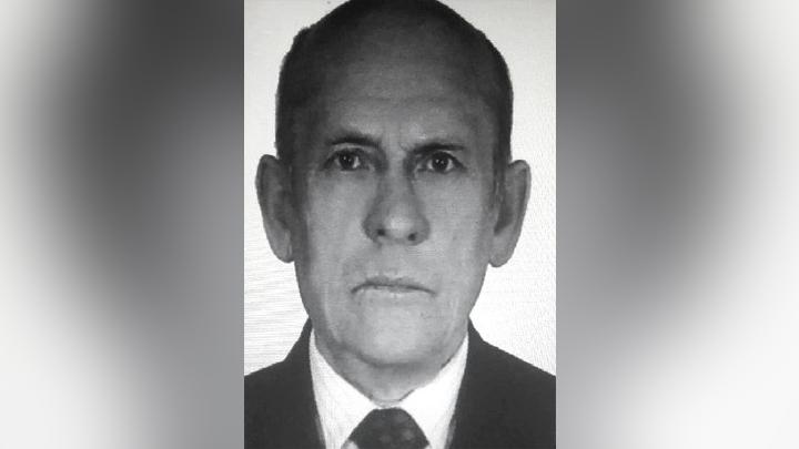 ВВоронежской области пропал 75-летний пенсионер