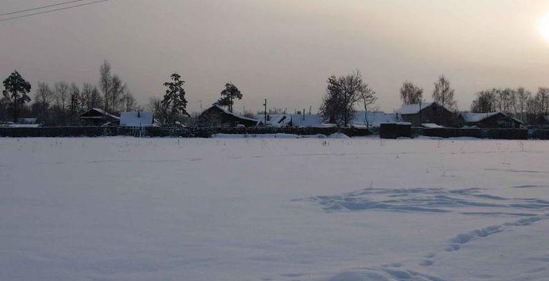Белгородской области село березовка воронежская область можно бесплатно