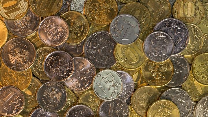 Миллиарды вкредит: воронежскому бизнесу нехватает собственных денежных средств