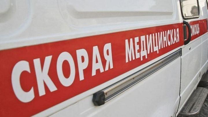 Воронежские следователи проверят отказ «скорой» ехать кребенку награни комы