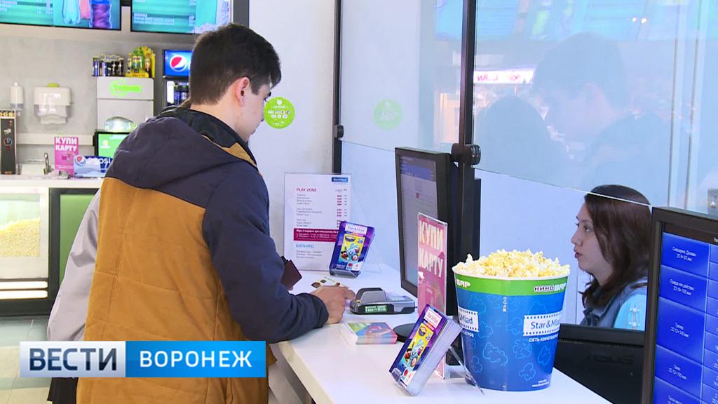 Фильм «Тренер» возглавил русский  прокат по результатам  выходных