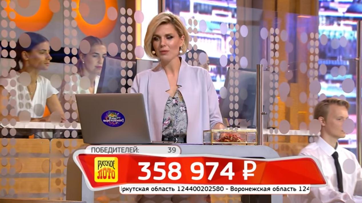 Секс на выборах воронежская область